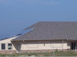 roof_with_solar_panels