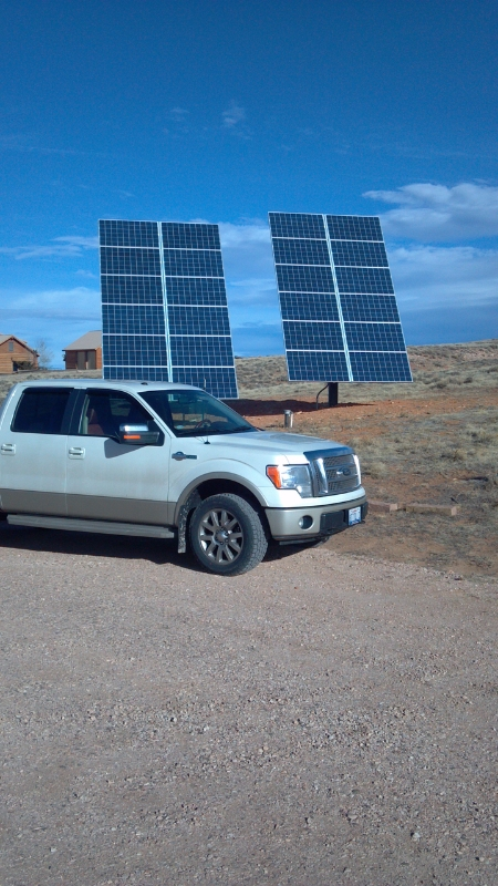solar-with-truck