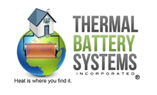 Thermal Battery Systems
